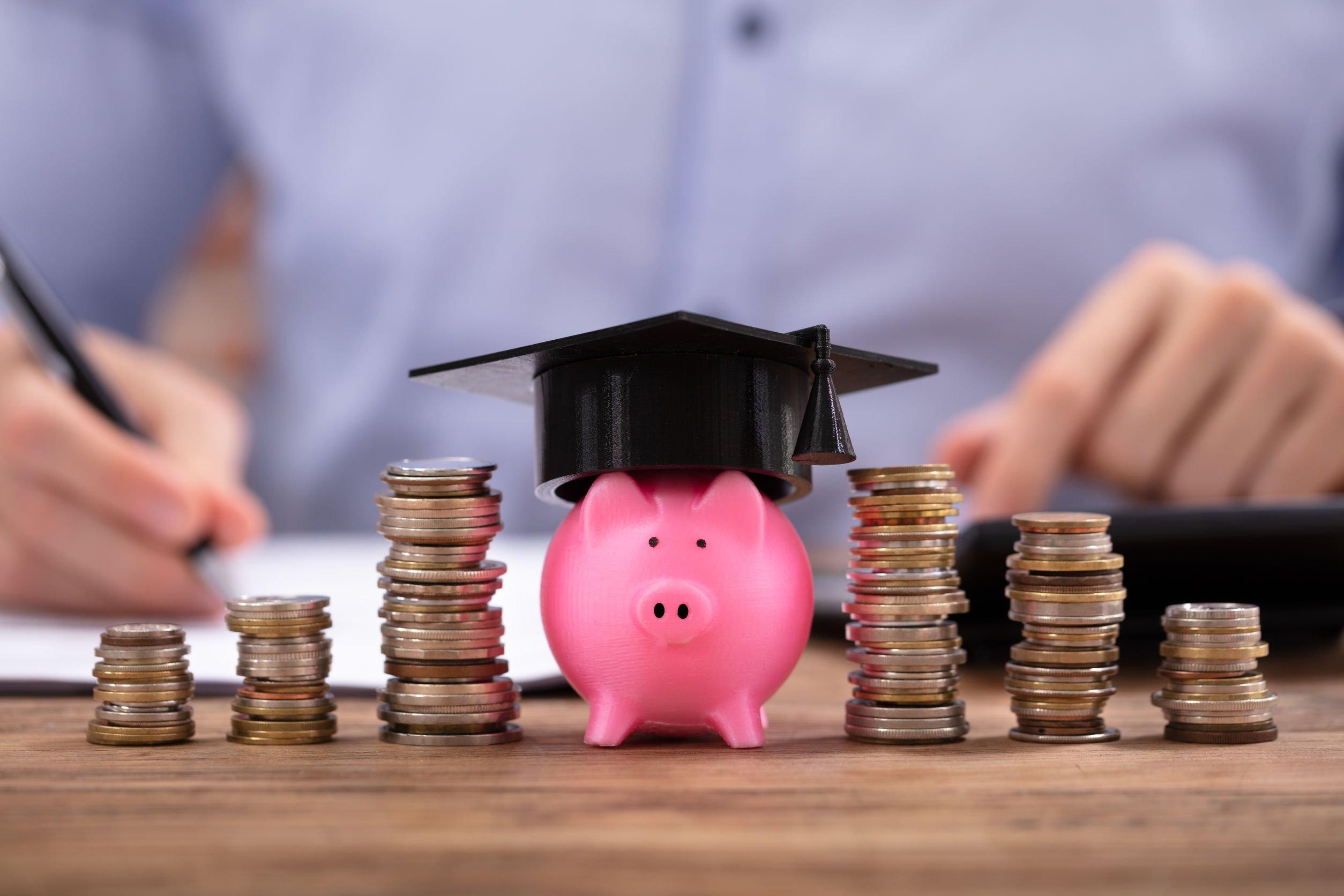 job pricing university report