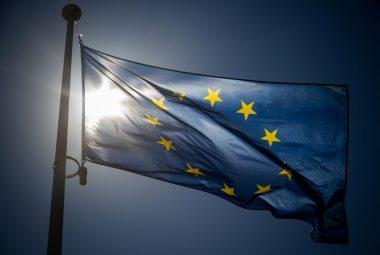 Media europea
